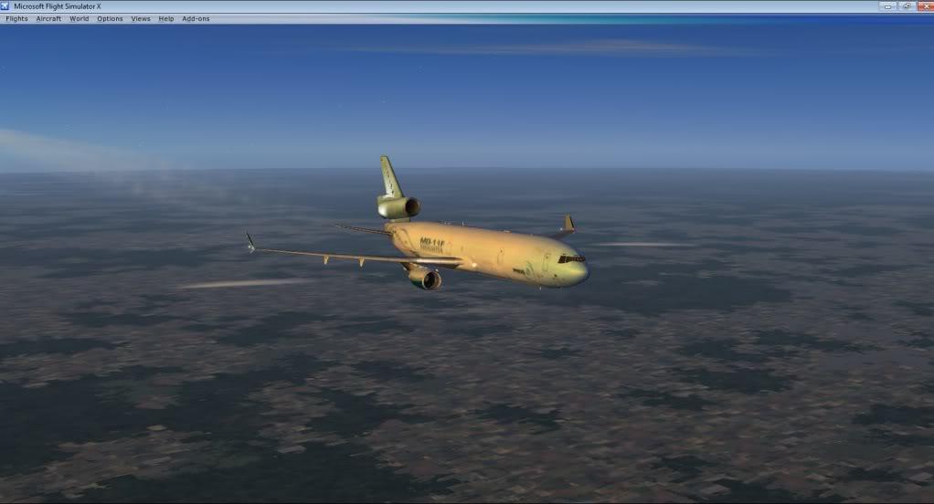 Algumas screens dos meus voos! 1_zps02033da9