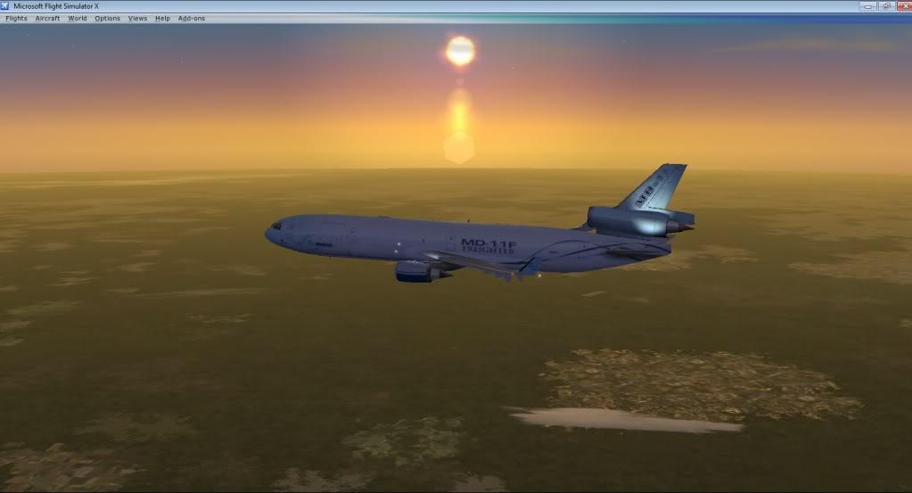 Algumas screens dos meus voos! 2_zps6c94bba8