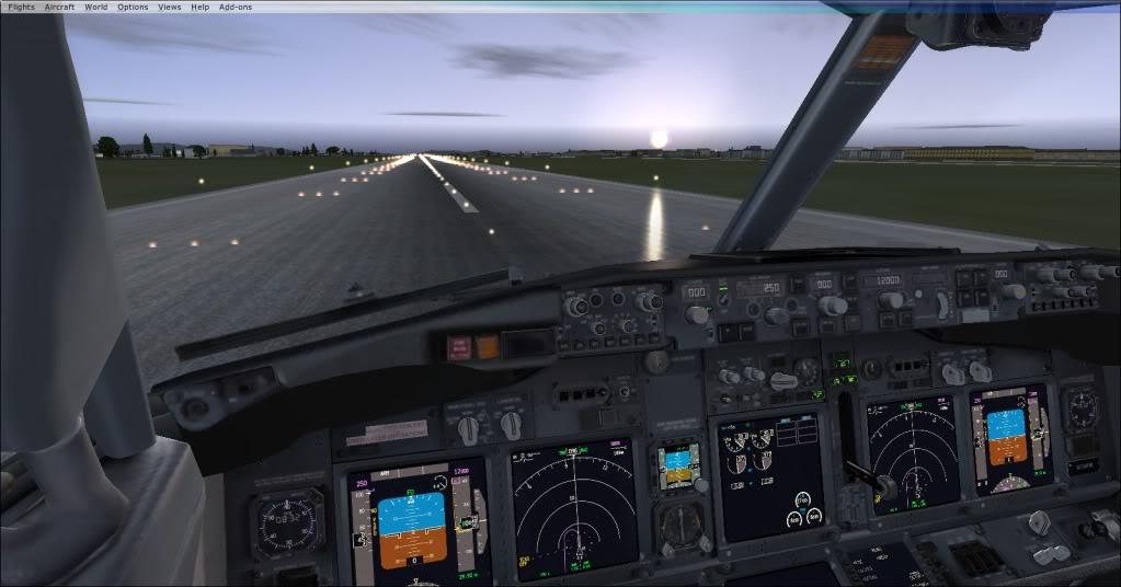 Algumas screens dos meus voos! Fsx2012-10-1222-14-04-66_zps5fcc0d92
