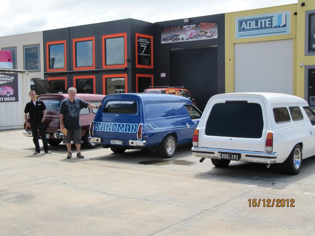 2012 Vanning Legends Reunion Pictorial IMG_3059_zps7ecdd88a