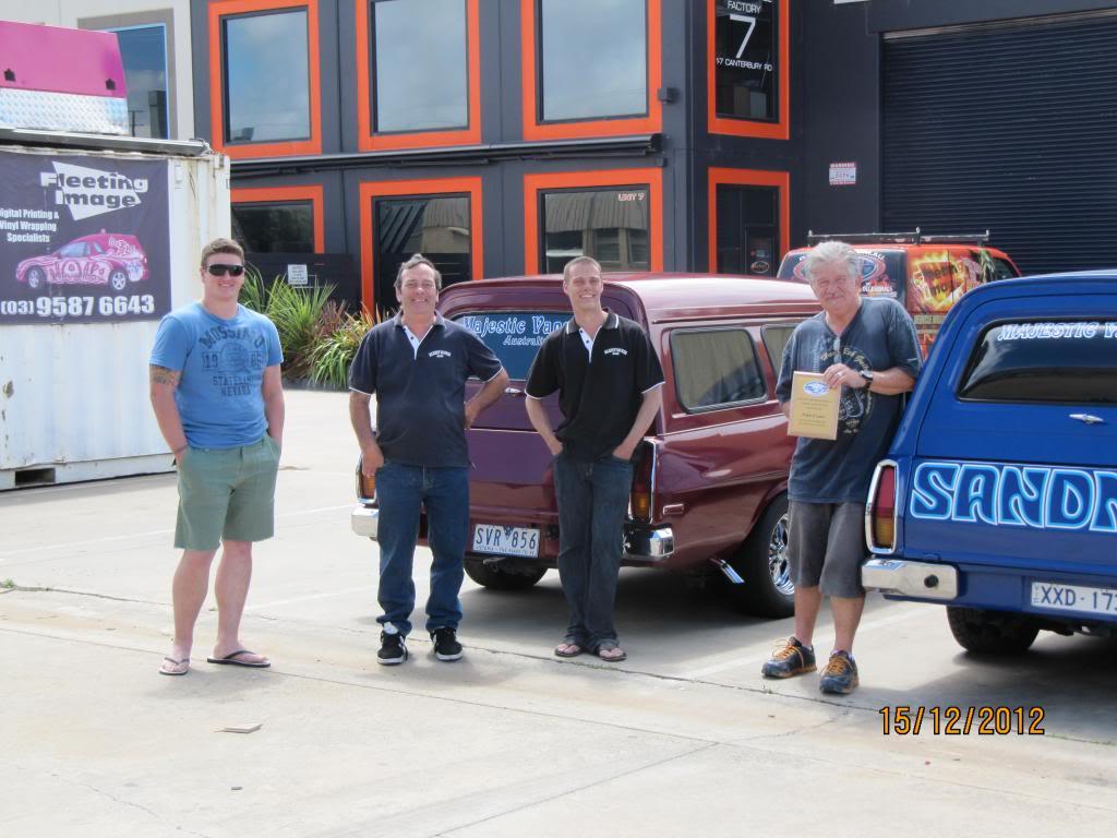 2012 Vanning Legends Reunion Pictorial IMG_3064_zps69d5dcd4