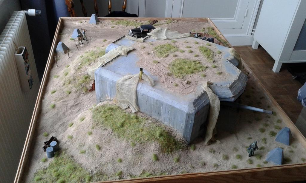 diorama - diorama batterie de longue sur mer m272 - Page 2 20150216_153724_zpsmdcmiwui