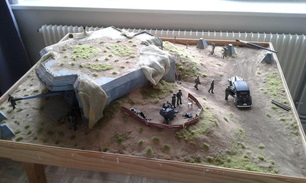 diorama - diorama batterie de longue sur mer m272 - Page 2 20150216_153933_zpsmcjzkdvq