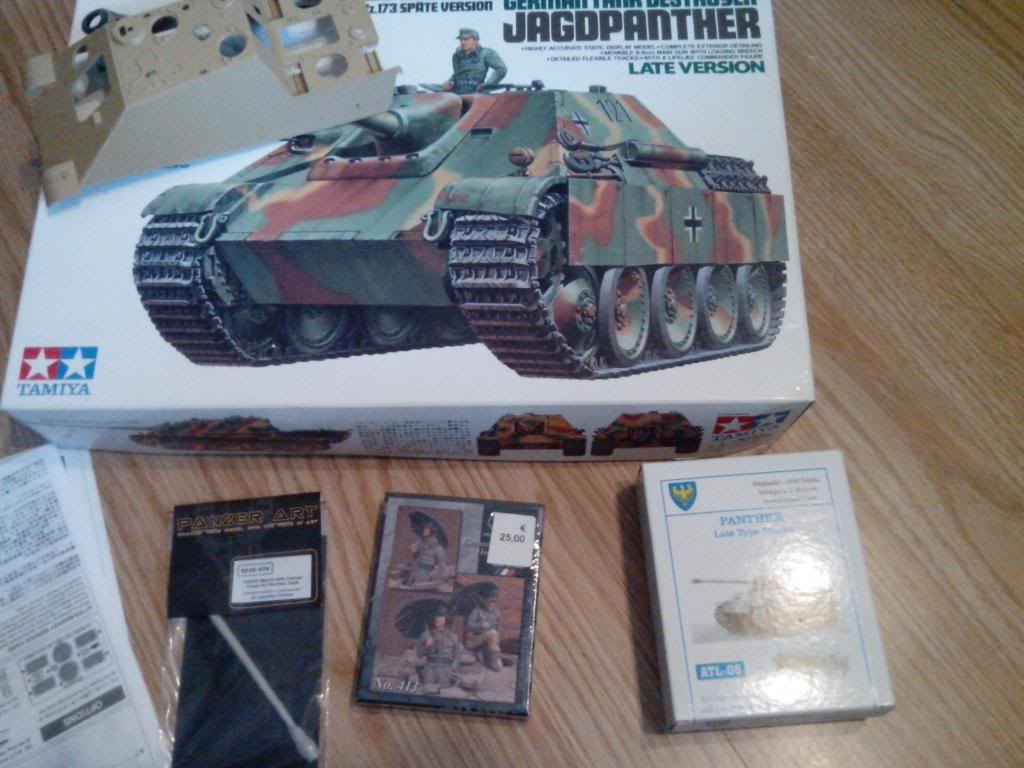 jagdpanther - jagdpanther normandie  - Page 2 IMG_20130906_182807_zps6305c7d0