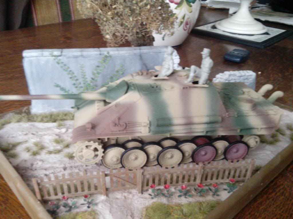 jagdpanther - jagdpanther normandie  - Page 2 IMG_20140218_110310_zpse4d2c1ed