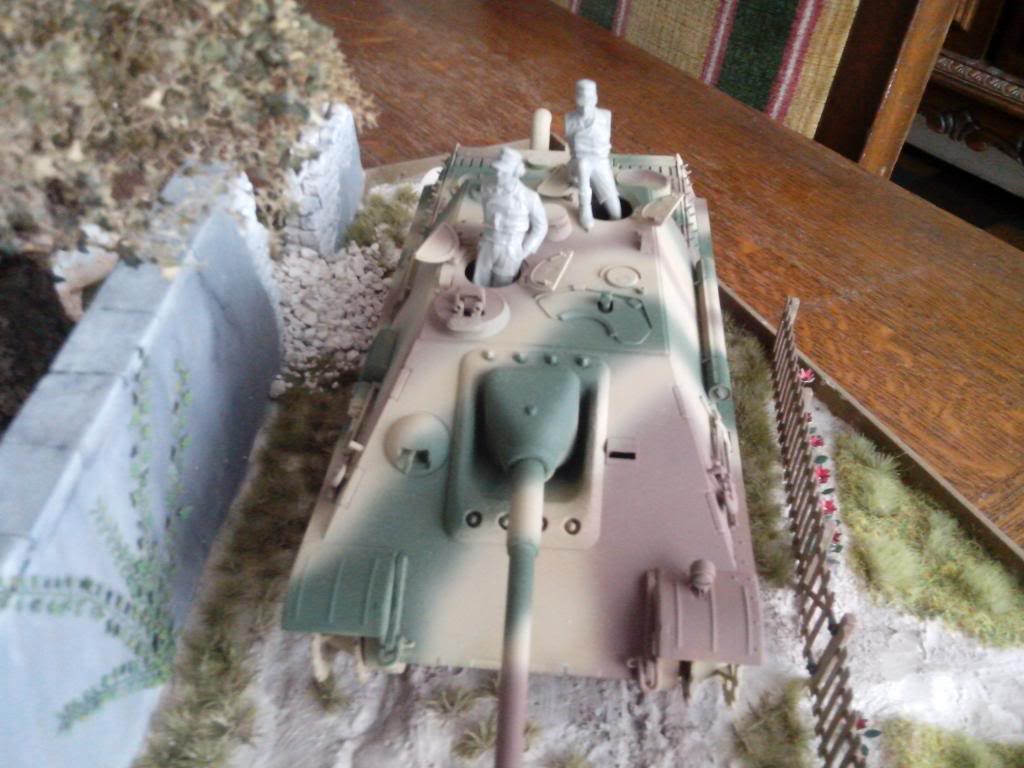 jagdpanther - jagdpanther normandie  - Page 2 IMG_20140218_110338_zps8899a546