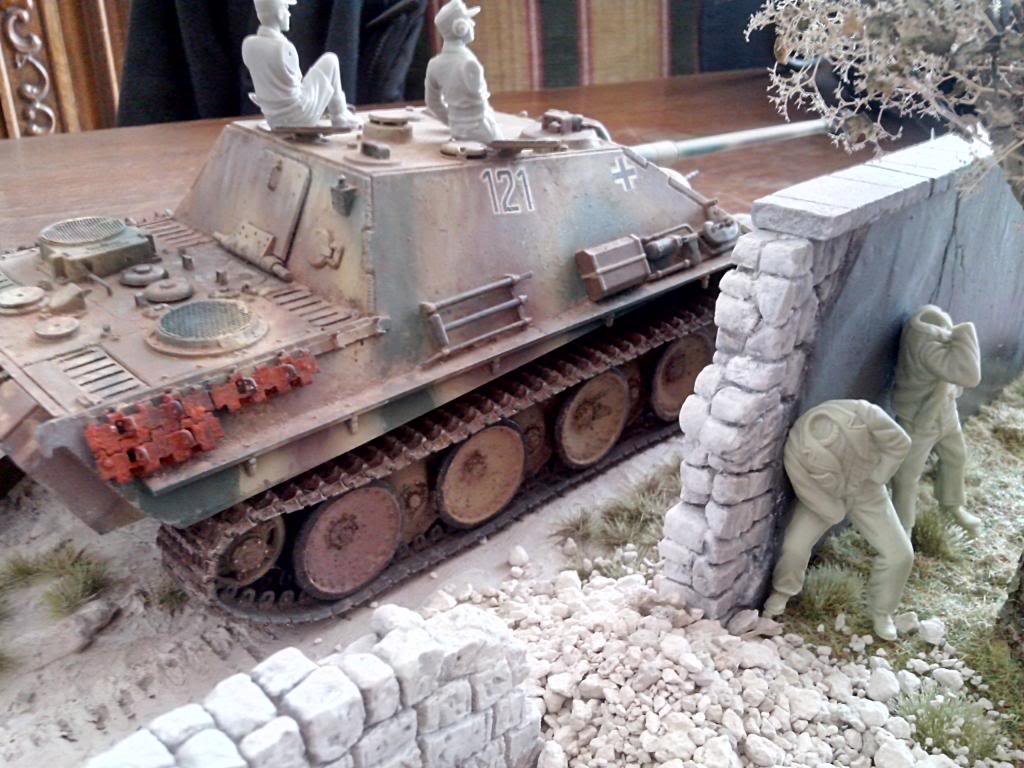 jagdpanther - jagdpanther normandie  - Page 2 IMG_20140306_120928_zps33dc1d06