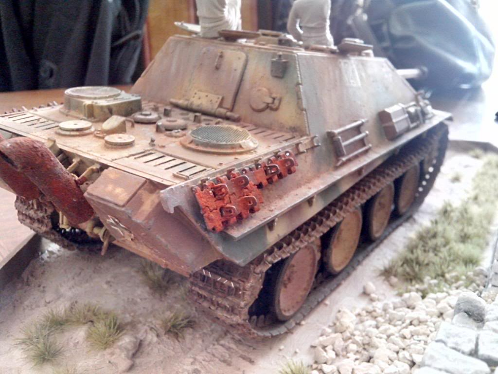 jagdpanther - jagdpanther normandie  - Page 2 IMG_20140306_120941_zps82c56f66