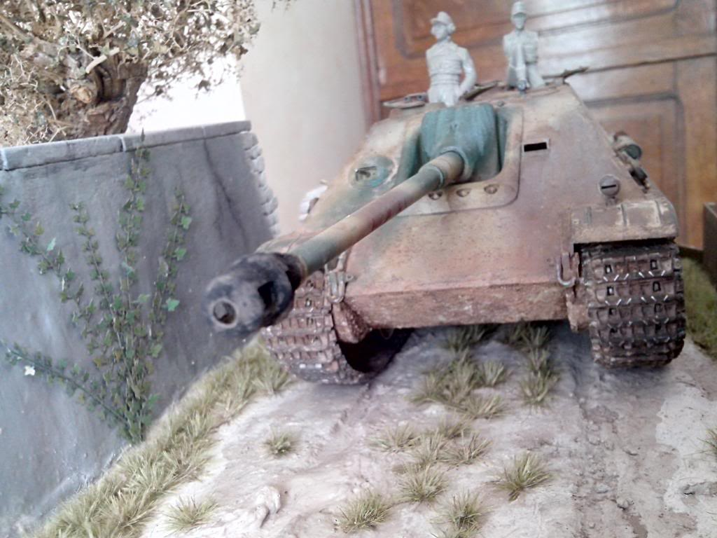 jagdpanther - jagdpanther normandie  - Page 2 IMG_20140306_121037_zps1085f8b3