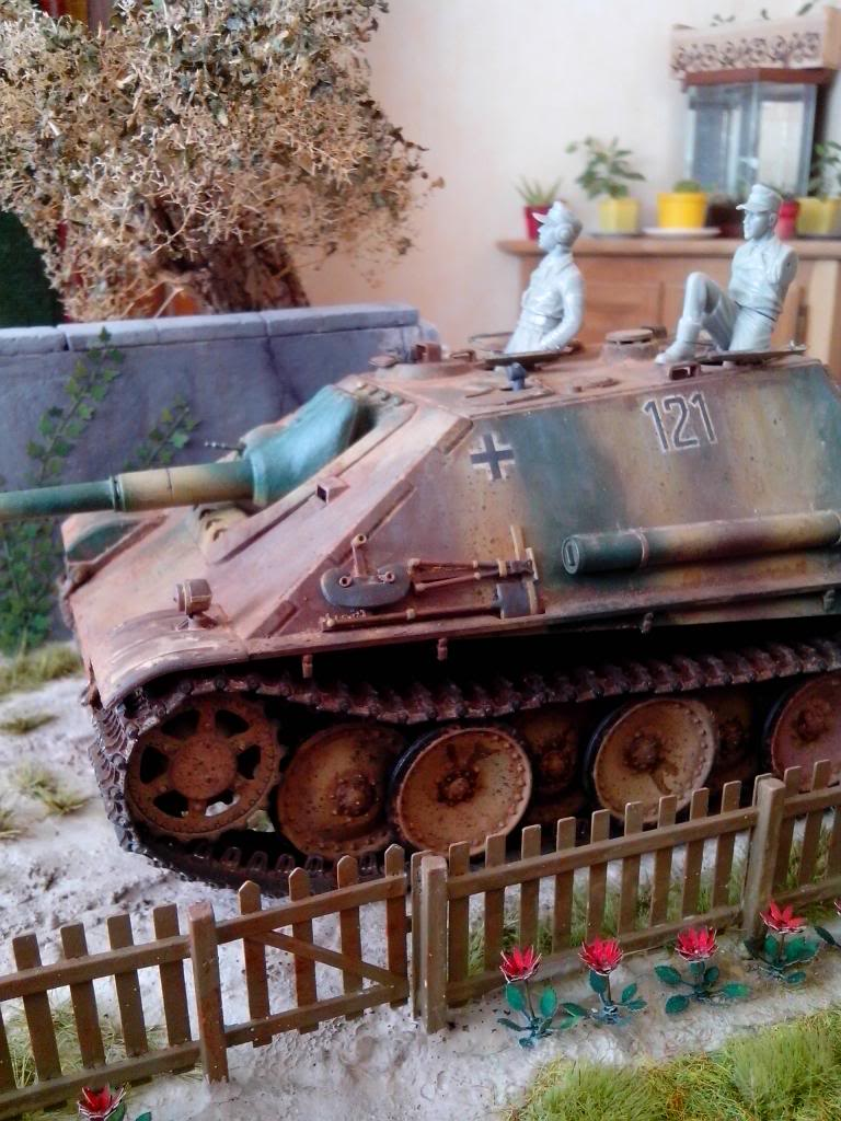 jagdpanther - jagdpanther normandie  - Page 2 IMG_20140306_121106_zps6ae7751f