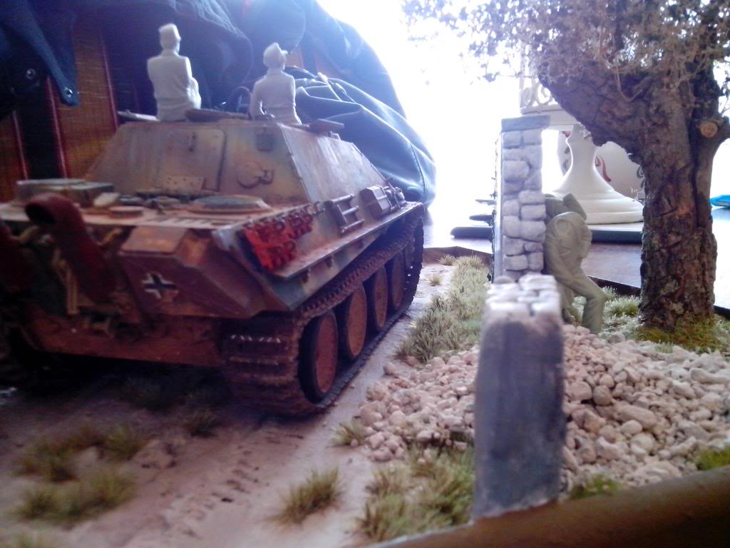 jagdpanther - jagdpanther normandie  - Page 2 IMG_20140306_121200_zps73390718