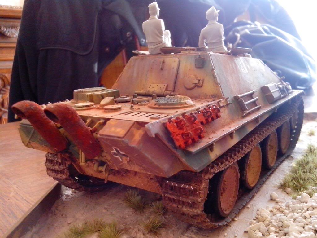 jagdpanther - jagdpanther normandie  - Page 2 IMG_20140306_121215_zps575a429d
