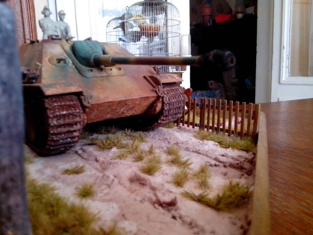 jagdpanther - jagdpanther normandie  - Page 2 IMG_20140306_121245_zps8883e718