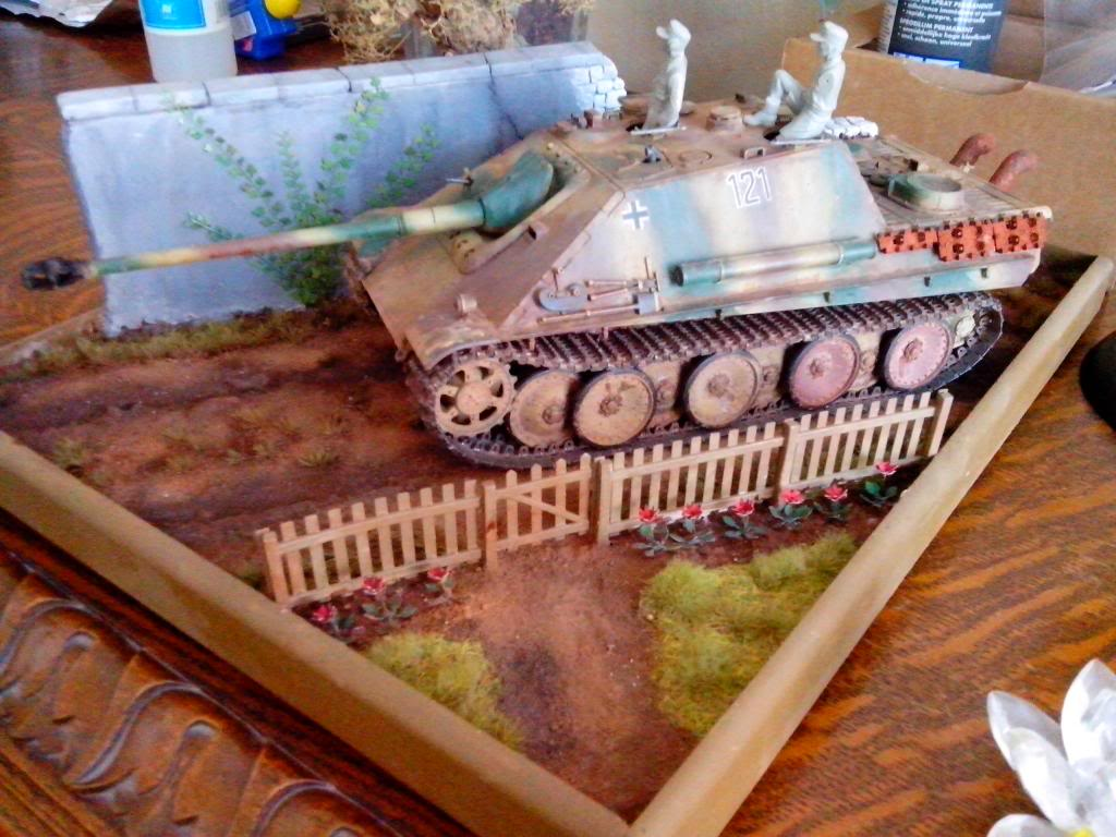 jagdpanther - jagdpanther normandie  - Page 3 IMG_20140316_174830_zpsca058a08