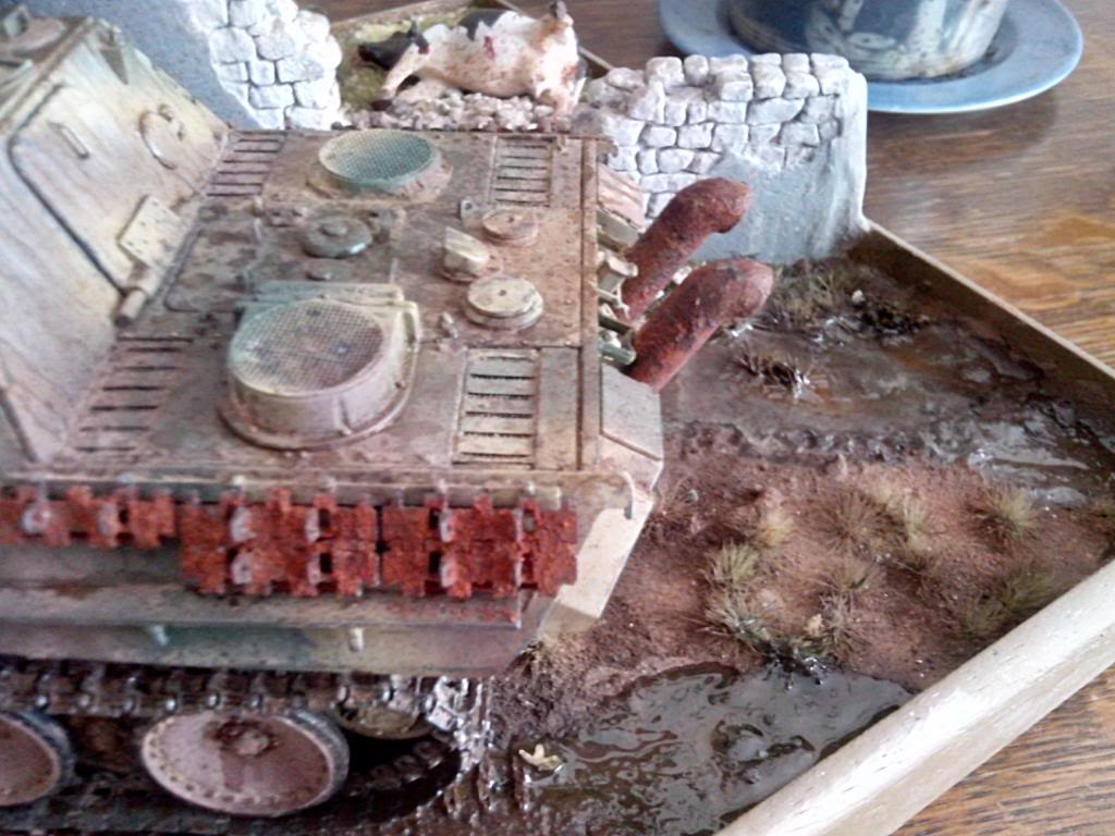jagdpanther - jagdpanther normandie  - Page 3 IMG_20140319_160420_zps2fa13d2e