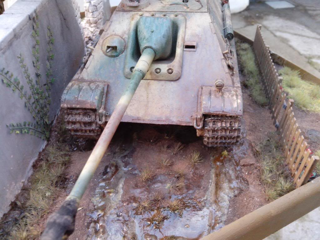 jagdpanther - jagdpanther normandie  - Page 3 IMG_20140321_112123_zps036d436e