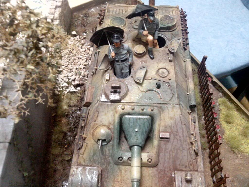 jagdpanther - jagdpanther normandie  - Page 4 IMG_20140412_225253_zps94f09634