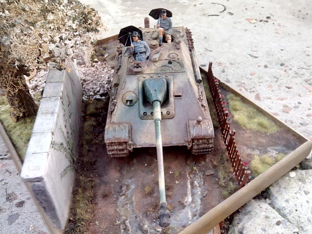 jagdpanther - jagdpanther normandie  - Page 4 IMG_20140416_162800_zps6027a04c