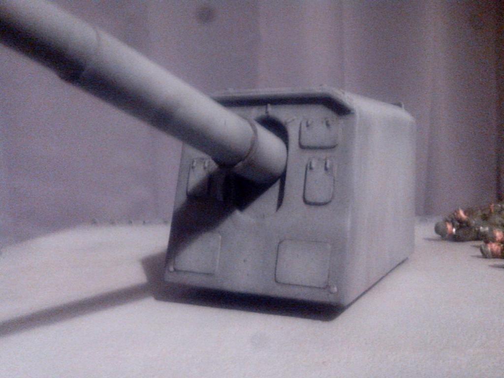 diorama - diorama batterie de longue sur mer m272 - Page 2 IMG_20150113_175117_zps033df627