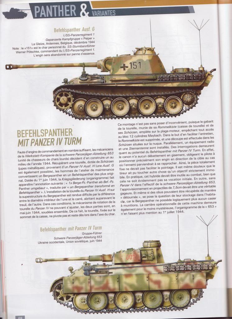 panzer - BergePanther + Tourelle Panzer IV ausf H Image10_zpsd246ca5c