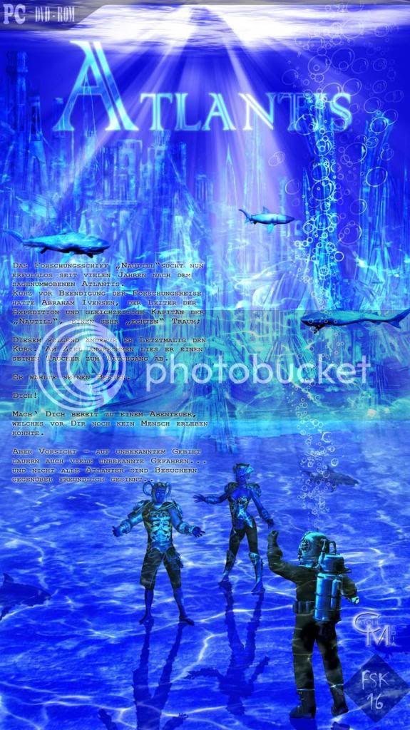 Abstimmung Battle Arcangel Atlantis_1_MDA_WZ_zps40e46fcf