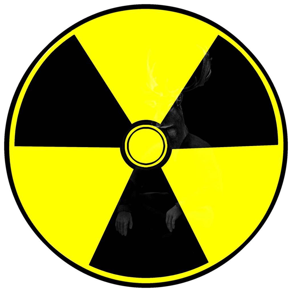 Contest Hexekati: Wetter und Natur Cs-137_MDA_BG_Radioactive_zps3bb1bfcd