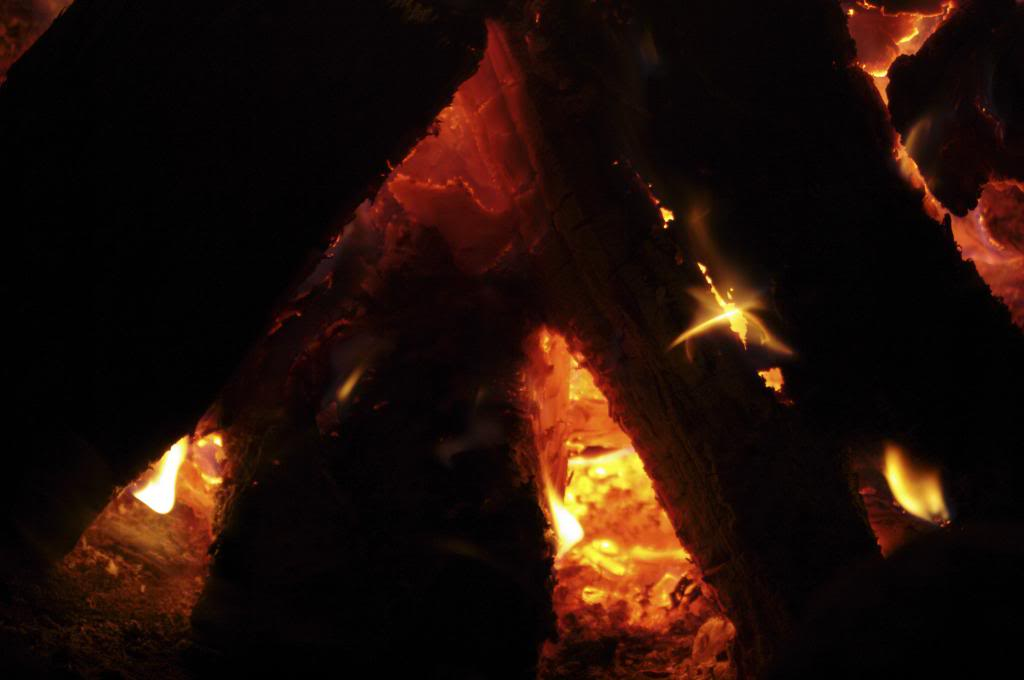 "Catoul's ""mach was draus"" Fire_MDA_Contest_zps647e00f0"