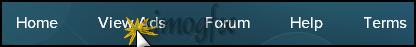 حقق دخلا اضافيا مع شركات الضعط على الاعلانات-- شرح شامل و حصري لشركة Vobux 11-02-201307-47-42_zpsfd3bd77b