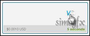 حقق دخلا اضافيا مع شركات الضعط على الاعلانات-- شرح شامل و حصري لشركة Vobux 11-02-201307-50-01_zps35f3b0d2