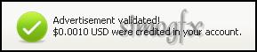 حقق دخلا اضافيا مع شركات الضعط على الاعلانات-- شرح شامل و حصري لشركة Vobux 11-02-201307-50-40_zps723bbc2e