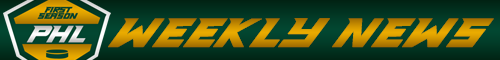 Premiere Hockey League - Portal WeeklyNews_zpsc5d67a0c
