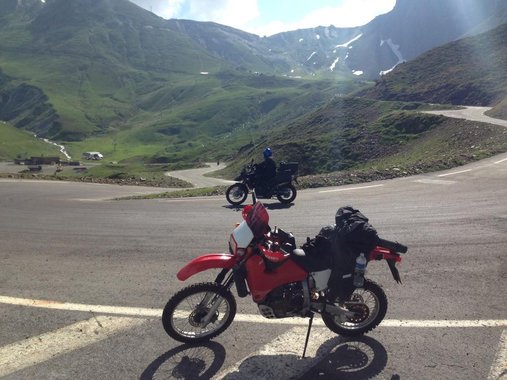 UK to Pyrenees and back Imagejpg5_zps4709332e
