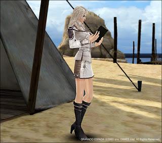 Elisa 【Recruitment Quest】 Elisa_zps58032106