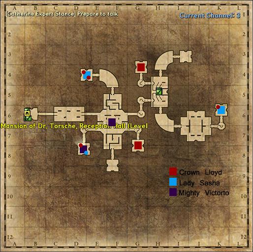 Catherine 【Recruitment Quest】 Spawnmap_zps53f1d593