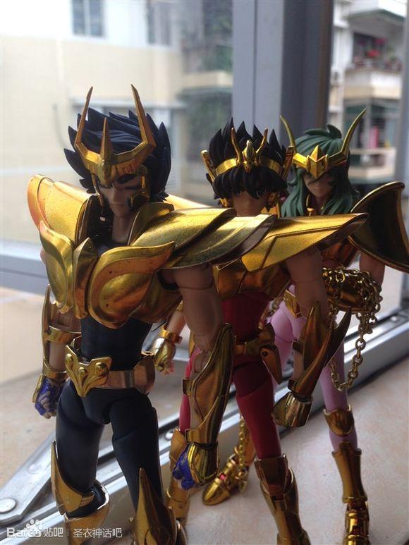 Cloth Myth EX Bronze Power of Gold (Custom) 0b55b319ebc4b7459468a72acefc1e178a821509_zps1048ad1e