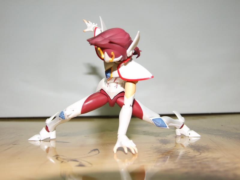 [Comentários]SHFiguarts Pegasus Kouga - Saint Seiya Omega - Página 3 10362_543843958960481_69635867_n_zps244dee2c