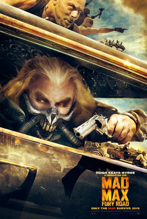 Mad Max: Road Fury - Primeiro trailer 10429287_2132707246868511_1879242547738322913_n_zpsd4a16de5
