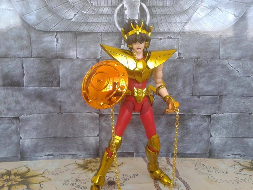 Cloth Myth EX Bronze Power of Gold (Custom) 2014-03-16143402_zps1d709baf