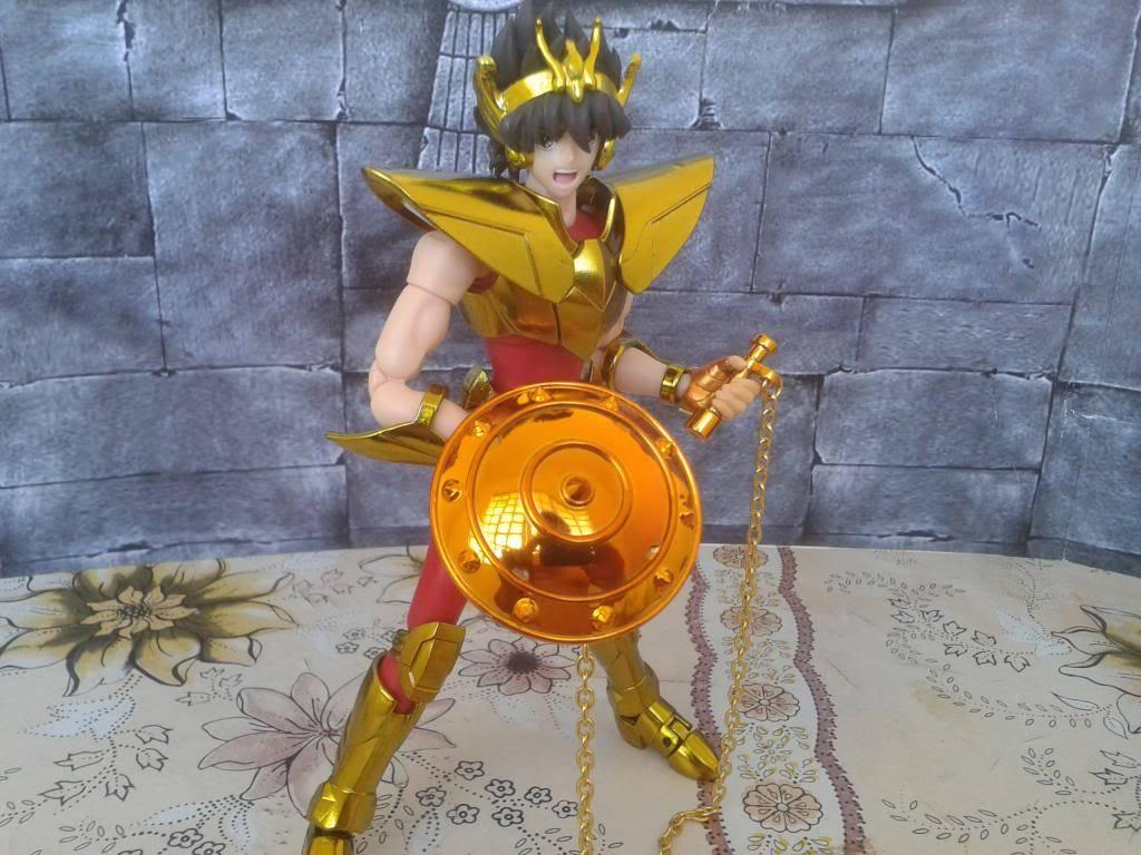 Cloth Myth EX Bronze Power of Gold (Custom) 2014-03-16144517_zps611eef16