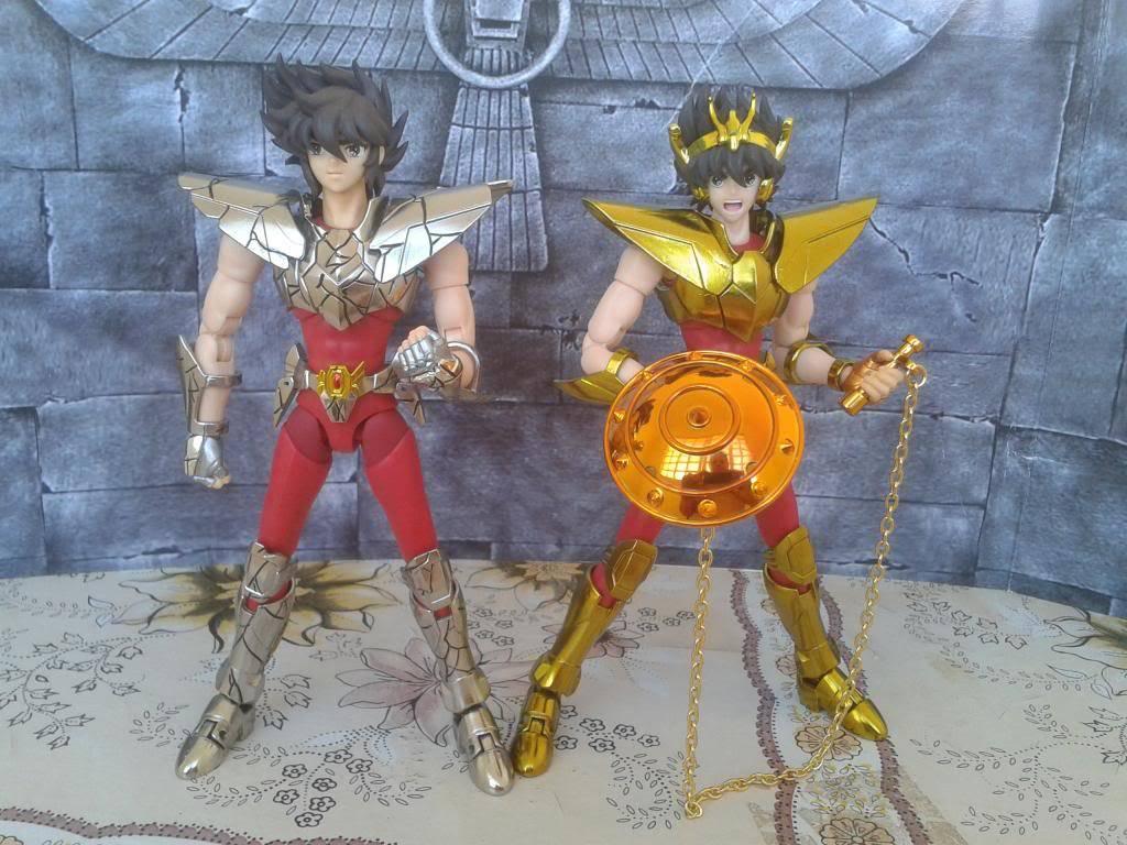 Cloth Myth EX Bronze Power of Gold (Custom) 2014-03-16144718_zps370836af