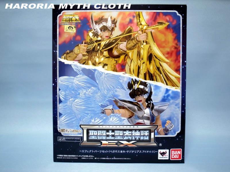 [Comentários] Saint Cloth Myth Ex - Pegasus e Sagitário Effect Parts Set - Página 2 207713_544733145538229_1847235129_n_zps5be5a67b