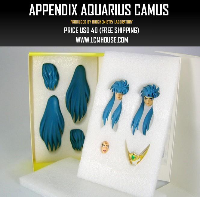 Appendix - Camus de Aquário (Versão Pirata) 60057_4985198434929_150905174_n_zps5d162bd1