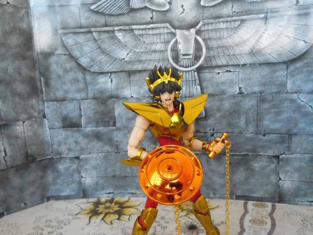 Cloth Myth EX Bronze Power of Gold (Custom) DSCN0933_zps66e6eeed