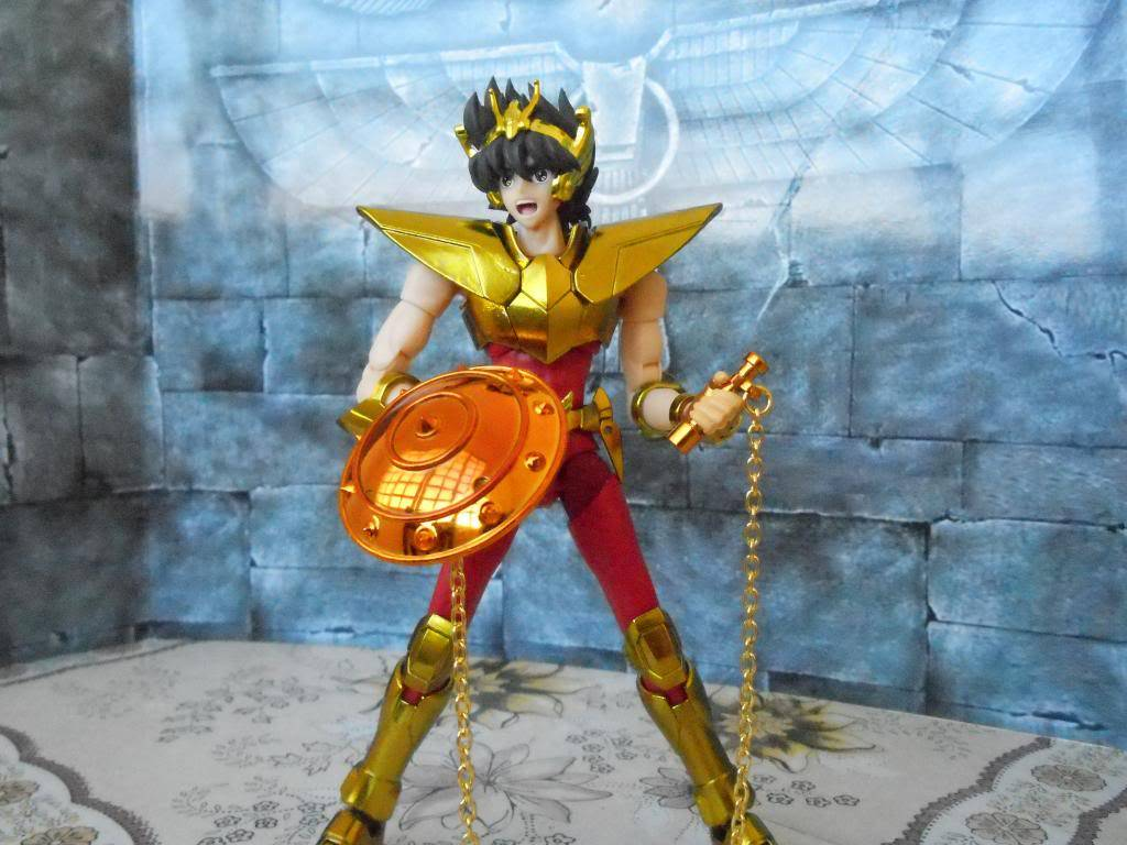 Cloth Myth EX Bronze Power of Gold (Custom) DSCN0934_zps077a5b78