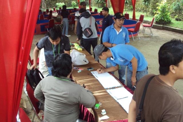 Dokumentasi Turnamen Antar Team PAPAJI 2013 DSC04402