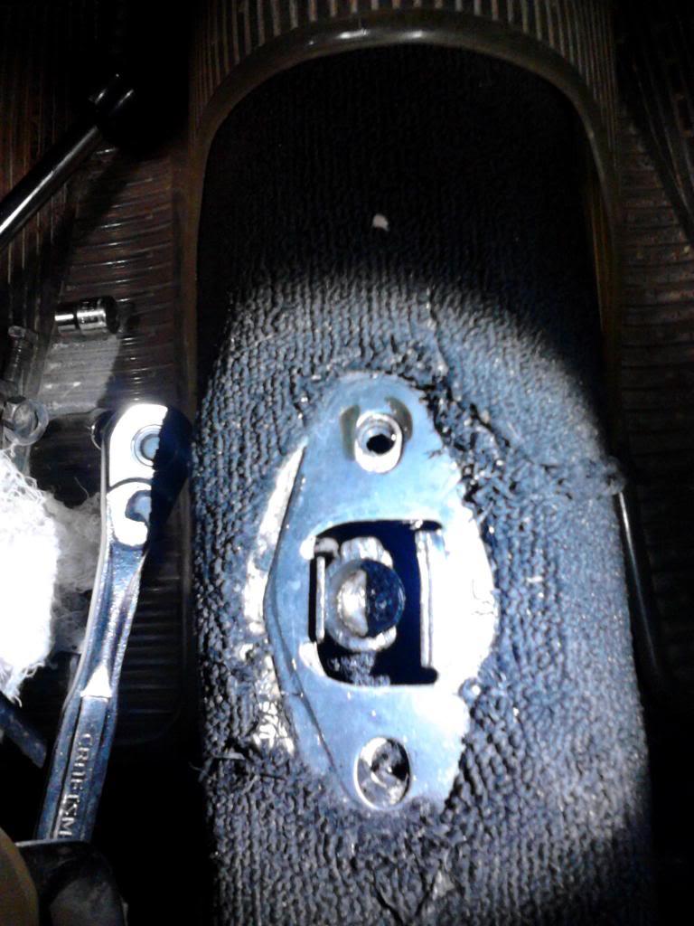 cambio de kit de palanca de velocidades IMG_20130916_030844_zps95ff3348