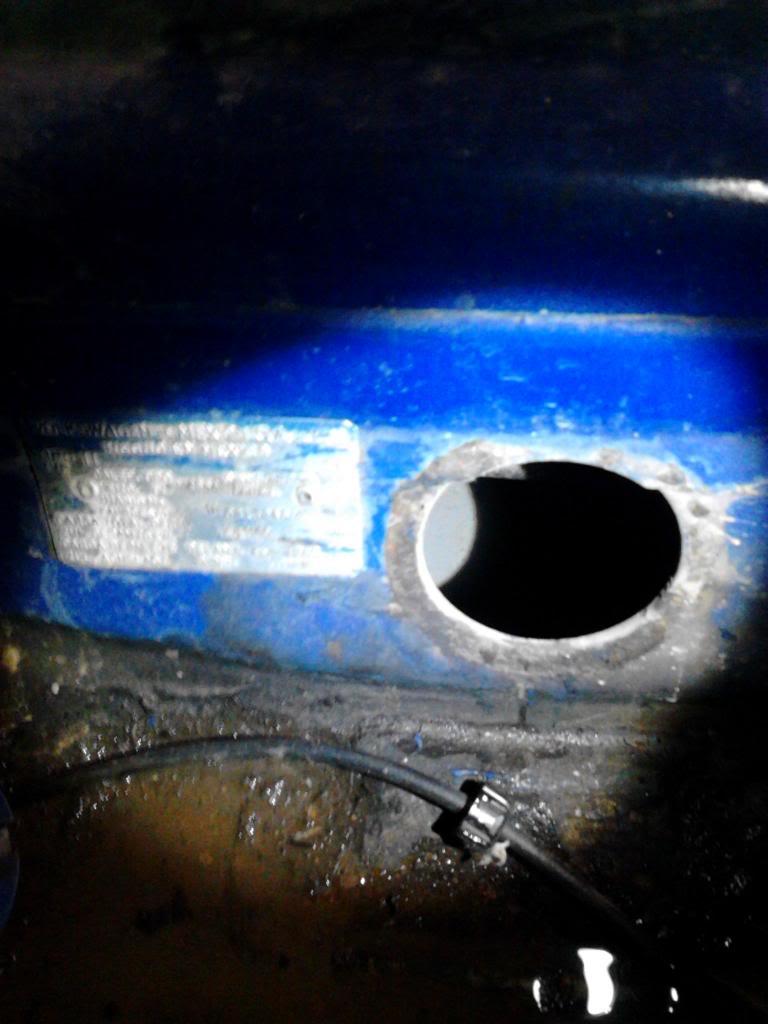 cambio de kit de palanca de velocidades IMG_20130916_030906_zpsdc13dd93