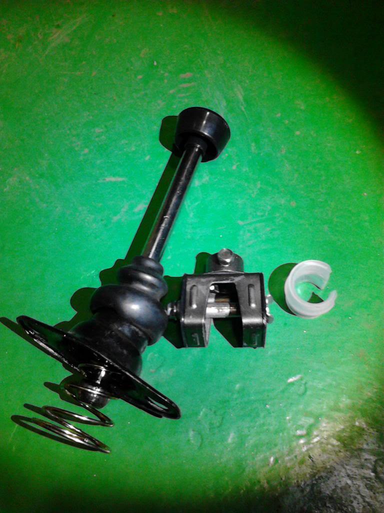 cambio de kit de palanca de velocidades IMG_20130916_031050_zps0c2bf039