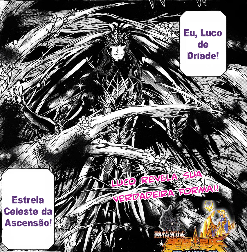 Aventura 2: A ambição de Alberich. Neve vermelha. - Página 4 Luco3_zpseb695c41