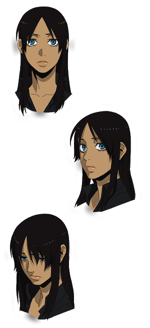Arakawa Mori Mori-faces_zps8h8hzdqs